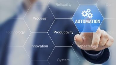 Top 10 Benefits Of Automated Inspection System