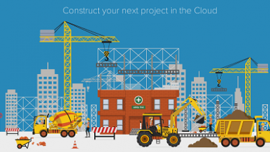 How To Select Construction Schedule Software