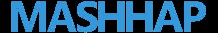 MASHHAP