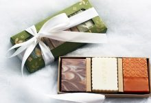 6 Easy Steps To Create Excellent Custom Soap Box Packaging Mashhap
