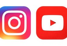 Benefits Of Using Instagram And Youtube For Social Media Marketing