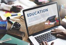 Education Articles Mashhap