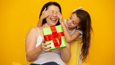 Fabulous Gift Ideas To Make Your Wife's Birthday Memorable