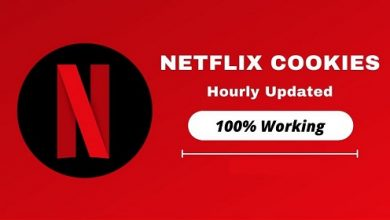 Get Free Netflix Cookies May 2020 [hourly Updated & 100% Working]