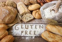 Gluten What Is It, Gluten Free Products, Diseases