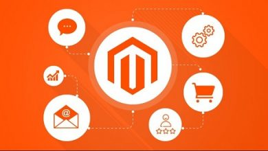 Is Magento For E Commerce Website Development A Smart Choice