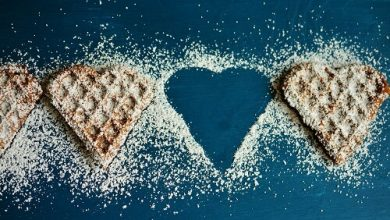 Low Calorie Sweeteners Being A Part Of Health