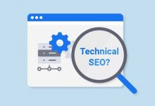 Technical Seo How Can I Improve My Seo 2020 Mashhap