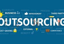 What An Outsourced It Firm Can Offer Your Business