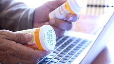 Buy Medicine From The Best Online Medicine Store