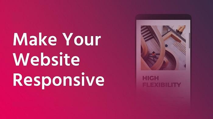 Challenges In Wordpress Responsive Web Design