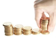 Everything About Availing A Gold Loan And How Beneficial
