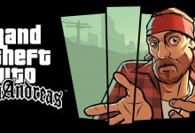 Gta San Andreas Pc Game Reviews