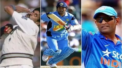 Greatest Cricketers Of India Who Have Surprised The World Mashhap