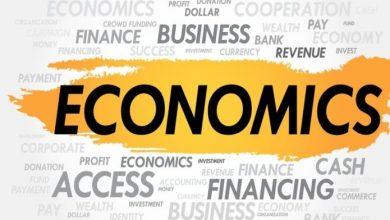 How To Score Well In Your Economics Exam