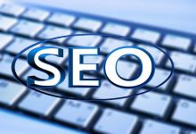 Simple Tips To Draw More Traffic On Our Sits By Seo