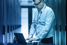What Database Administrator Proficiency Do You Need