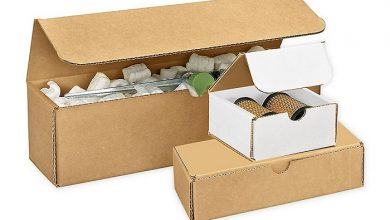 Attractive Custom Mailer Boxes for Promoting your Organic Moisturizers