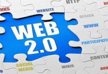 Top Do Follow Web 2.0 Sites List Mashhap