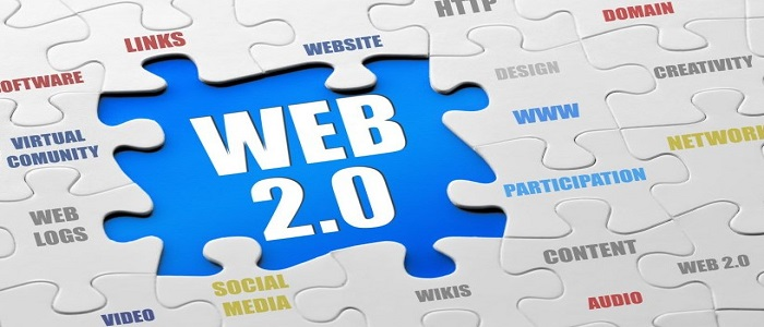 Top Do Follow Web 2.0 Sites List Mashhap