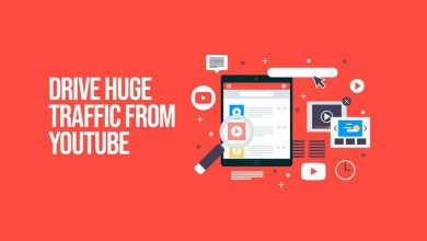 Whats Benefits of Using YouTube to Generate Traffic