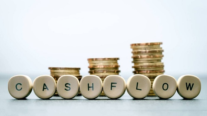 Cash Flow Smoothly Through Varied Financial Problems