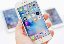 How to and Where to Hire an iPhone efficiently