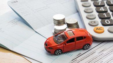 cheap car insurance in london