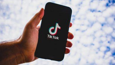 5 TikTok Influencer Marketing Hacks For Your Business
