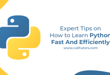 how-to-learn-python-fast