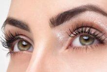 careprost eyelash serum, serum