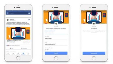 Common Facebook B2B AD Campaign Issues and Solutions