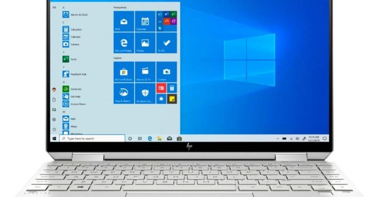 Laptops With Intel Core i5 Processor