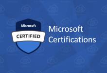 Microsoft_Certification