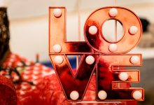 Questions To Ask Your Valentine Store Owner