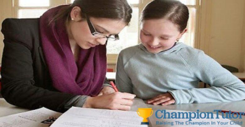 Home Tutor Vs Coaching Classes: