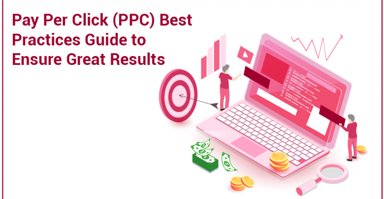 ppc best practices guide