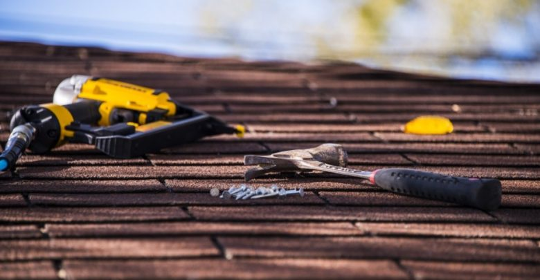 residential-roofing-contractor