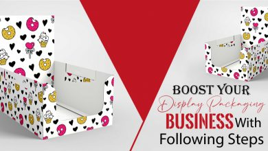 Boost-your-display-packaging-business-with-followi()