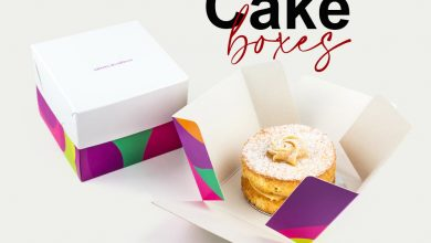 cake boxes, cake box, cake packaging, wholesale cake boxes, cake boxes wholesale, custom cake boxes, custom cake box,
