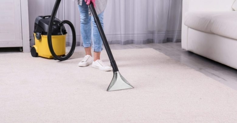 Carpet Cleaners Derby