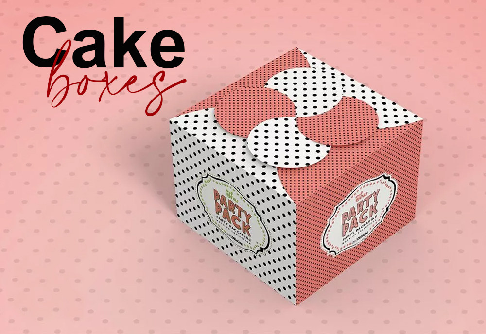 cake boxes, cake box, cake packaging, wholesale cake boxes, cake boxes wholesale, custom cake boxes, custom cake box,