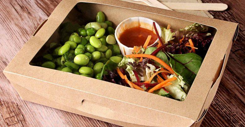 food boxe