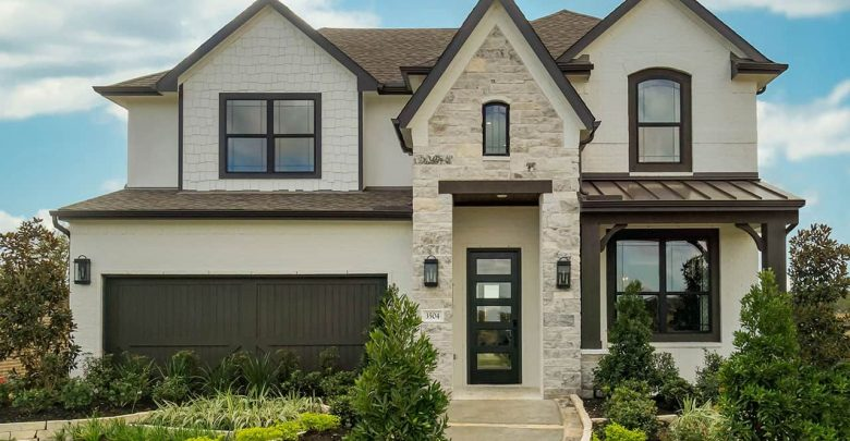 Highland Home For Sale