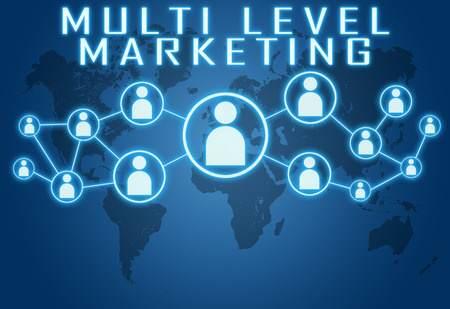 Is-Network-Marketing-Really-Entrepreneurship