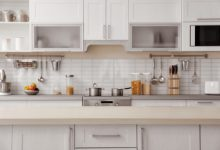 Top Trends of Kitchen Countertops