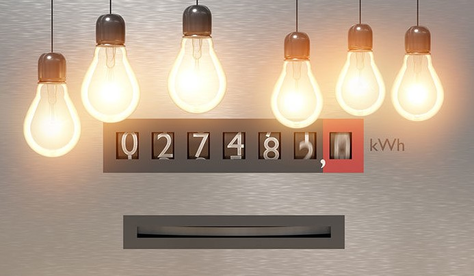Right Electricity Supplier