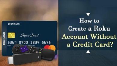 Free Roku Account,free roku account without credit card,how to get free roku account,how do i get a free roku account,how do i create a free roku account