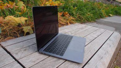 The Best Graphic Design Laptops