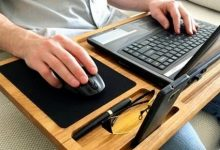 The Best Lap Desks You Can Use at Home